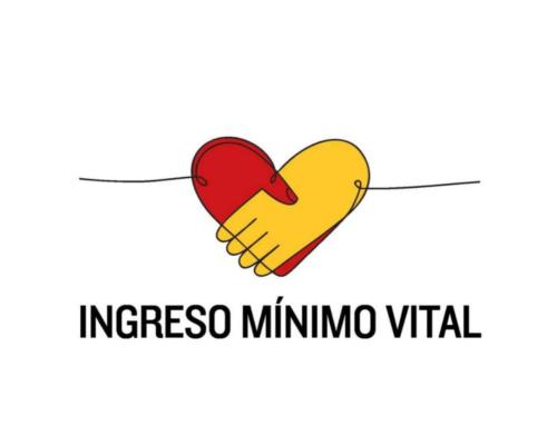 El Ingreso Mínimo Vital para personas con TEA y sus familias